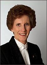 Paula A. Crider