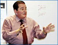 Dr. Victor Lopez